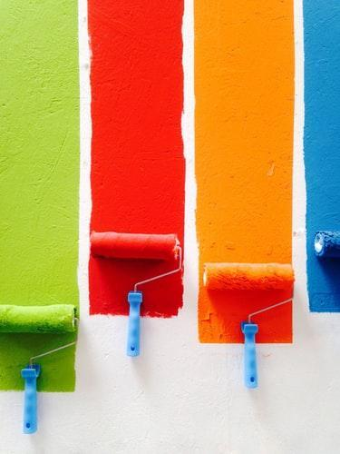 The Consumer Painting Market France Businesscoot